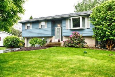 Single Family Home Available: 4750 Nicholas Street