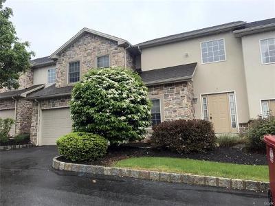 Single Family Home Available: 6 Tamarack Court