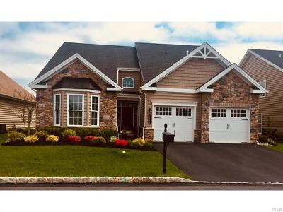 Single Family Home Available: 2614 Centennial Drive