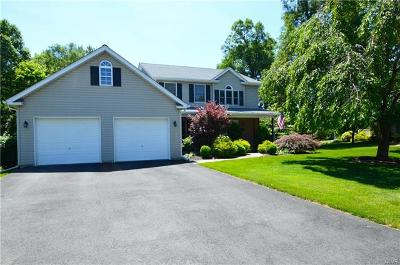 Single Family Home Available: 3170 Brynwood Drive