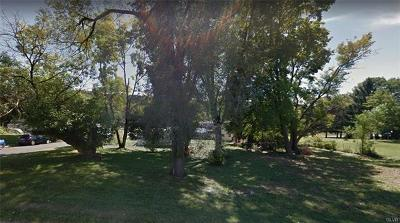 Residential Lots & Land Available: 1248 Taft Avenue