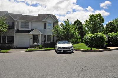 Single Family Home Available: 1626 Sculac Road