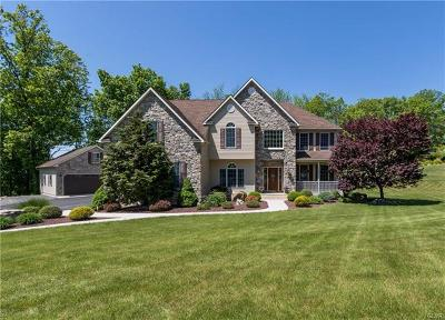 Single Family Home Available: 143 Treetop Drive