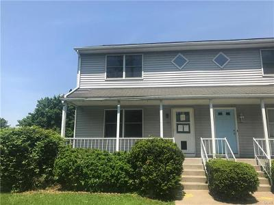 Single Family Home Available: 765 Mauch Chunk Street