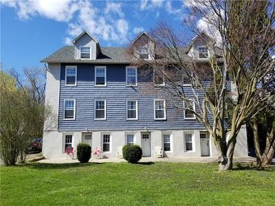 Multi Family Home Available: 3159 Middletown Road