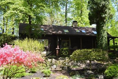 Single Family Home Available: 320 Gaffney Hill Road