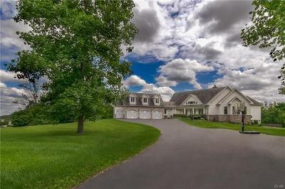 Single Family Home Available: 6410 Sweetbriar Lane