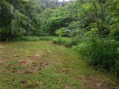 Residential Lots & Land Available: 1350 East Susquhenna Street