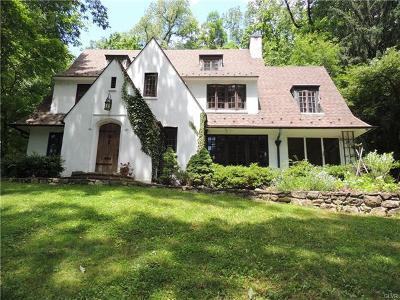 Single Family Home Available: 152 Pennsylvania Avenue