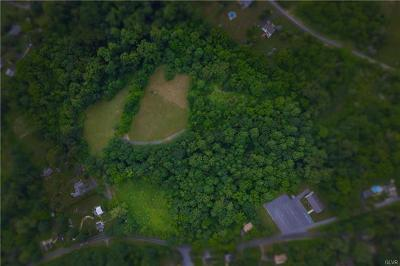 Residential Lots & Land Available: 4821 Shankweiler Road