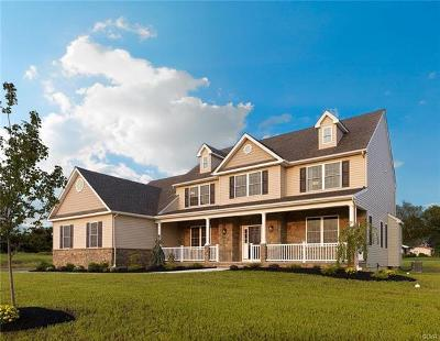 Single Family Home Available: 4524 Stephanie Drive
