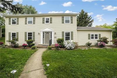 Single Family Home Available: 1177 Valley View Drive