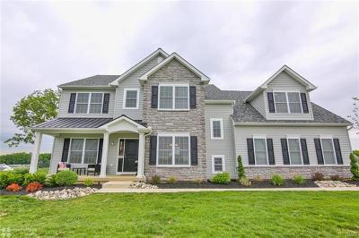 Single Family Home Available: 4312 Saratoga Drive
