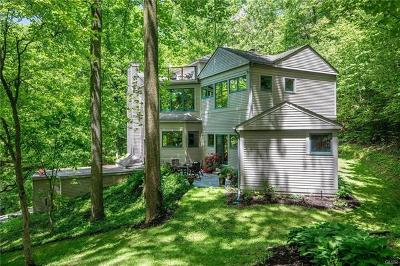 Single Family Home Available: 1025 Morvale Road