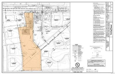Residential Lots & Land Available: 1942 Schadt Avenue #Lot B