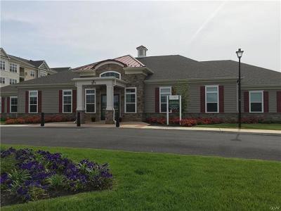 Single Family Home Available: 311 Robert Morris Boulevard #6