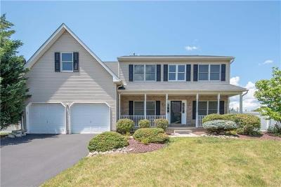 Single Family Home Available: 62 Millbrook Court