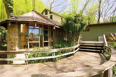 Single Family Home Available: 65 Sunnyside