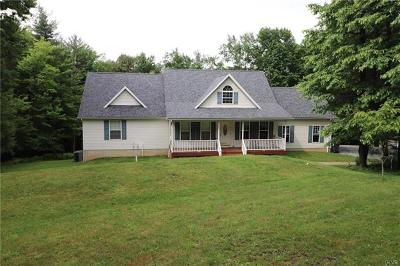 Single Family Home Available: 175 Ironwood Road