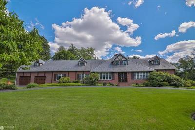 Single Family Home Available: 4250 Knollwood Drive