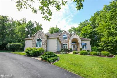Single Family Home Available: 4674 Brookridge Drive
