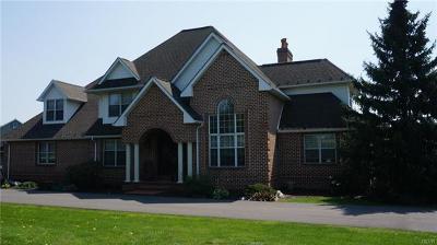 Single Family Home Available: 3967 Hollo Road