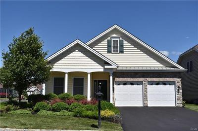 Single Family Home Available: 6638 American Way