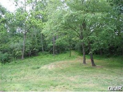 Residential Lots & Land Available: 2423 Post Road