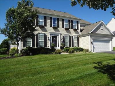 Upper Macungie Twp PA Single Family Home Available: $439,900