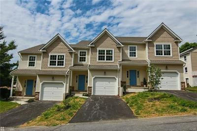 Single Family Home Available: 8311 Willow Run Road