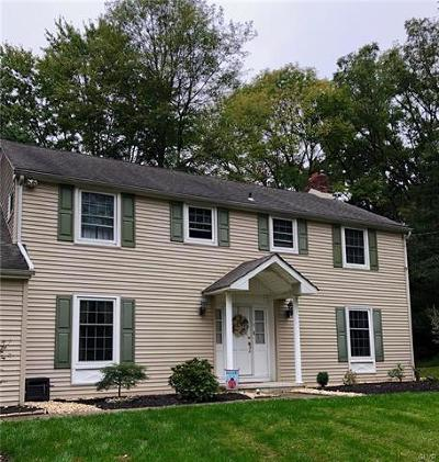 Single Family Home Available: 7 Ivy Court