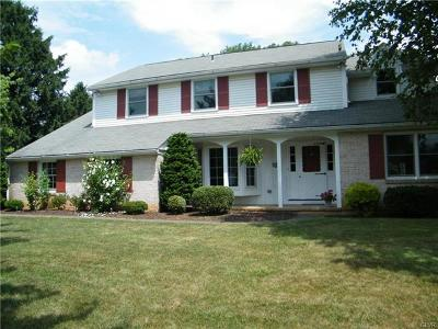 Single Family Home Available: 2862 Edgemont Drive