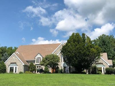 Single Family Home Available: 6451 Sweetbriar Lane