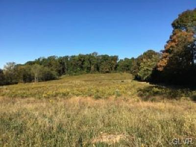 Residential Lots & Land Available: 5266 Macarthur Road