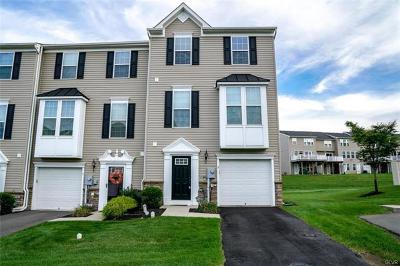 Easton Single Family Home Available: 9 Red Rose Lane