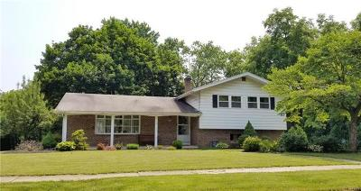 Single Family Home Available: 829 North 30th Street