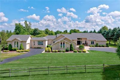 Single Family Home Available: 396 Farmhouse Lane