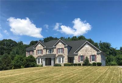 Single Family Home Available: 216 Donato Court