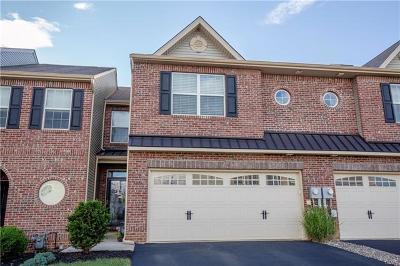 Single Family Home Available: 4494 Bellflower