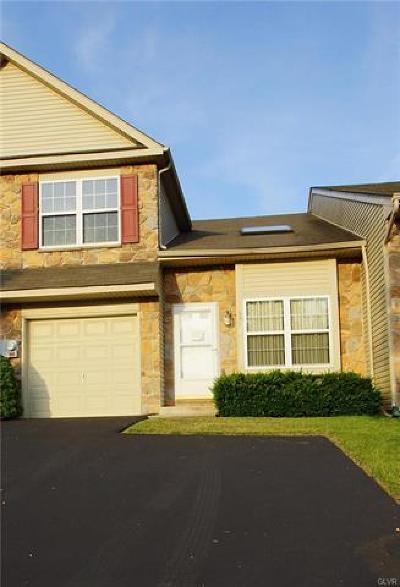 Single Family Home Available: 5514 Tanglewood Lane