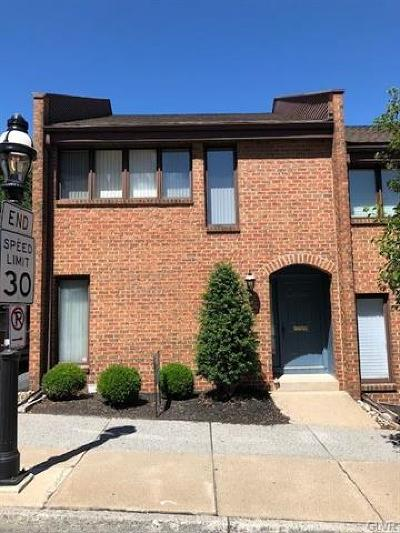 Single Family Home Available: 621 Main Street