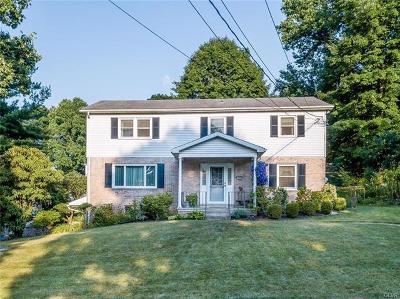 Macungie Borough Single Family Home Available: 103 South Fairview Street