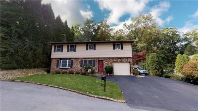 Single Family Home Available: 2838 Tupelo Street
