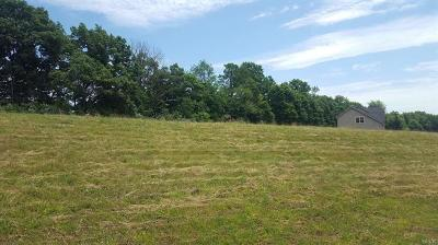Bushkill Twp PA Residential Lots & Land Available: $124,900