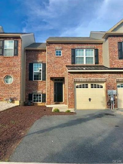 Single Family Home Available: 272 Milkweed Drive