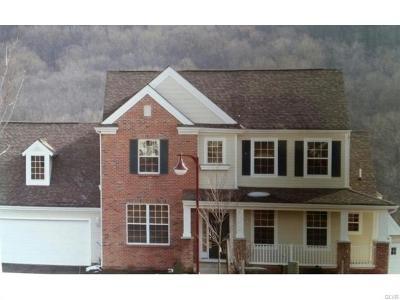 Single Family Home Available: 876 Veneto Court