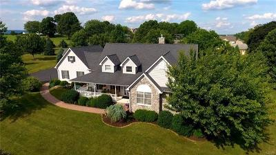 Single Family Home Available: 254 Heather Lane