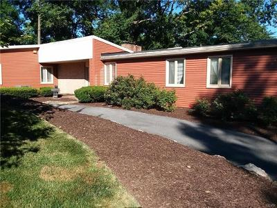 Single Family Home Available: 34 Applewood Drive