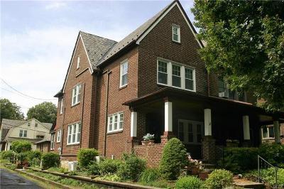 Single Family Home Available: 1715 Elm Street