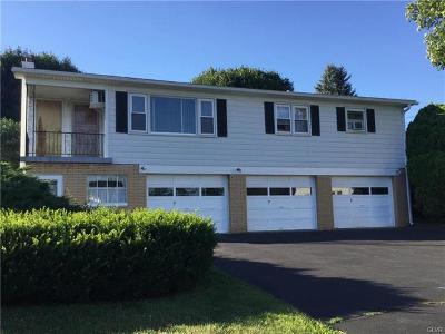 Single Family Home Available: 131 East Lawn Road